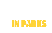 Music In Parks 2020